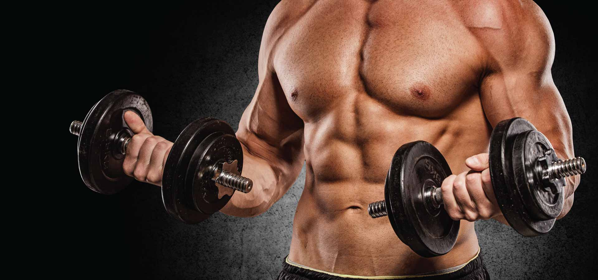 What Are The Best Supplements to Increase Strength and Mass?